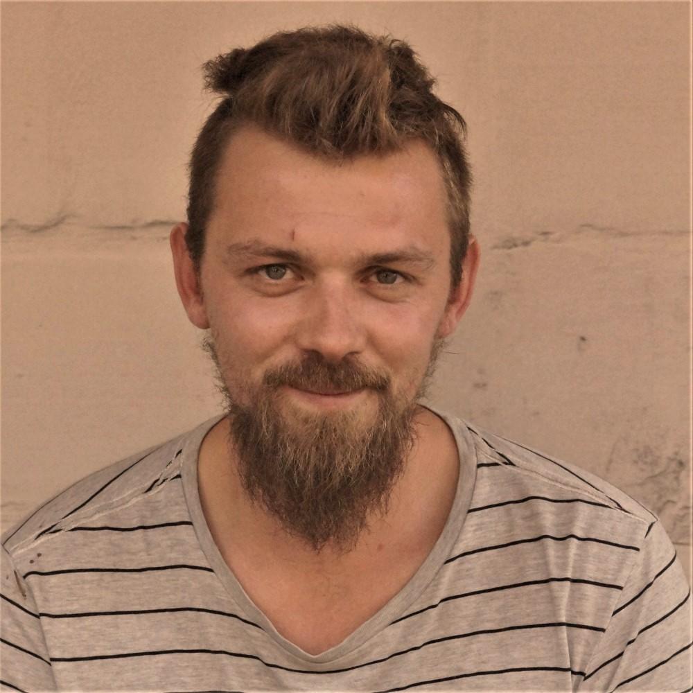 Lothar Vandevelde