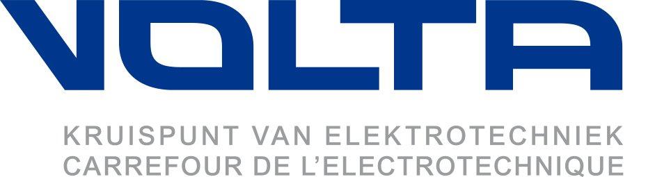 logo_volta_2019
